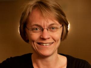 Tanja Hermann 2