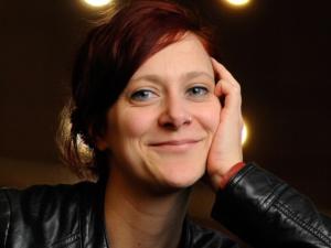 Melanie Pollmann2
