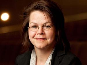 Stefanie Niedermeier1