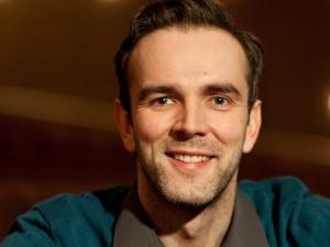 Jan Henning Kraus