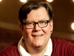 Henning Kohne