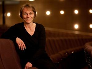 Tanja Hermann