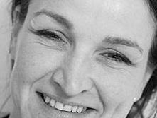 Ursula Beutler