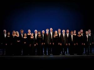 Chor2015