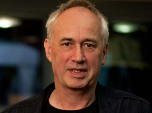 Harald Demmer