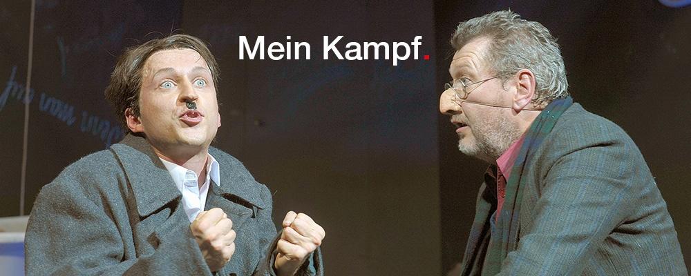 Kampf_Slider