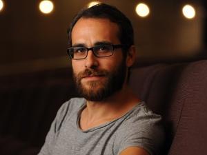 Elias Glatzle