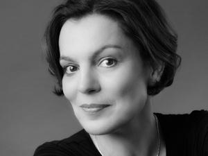 Annette Seiltgen