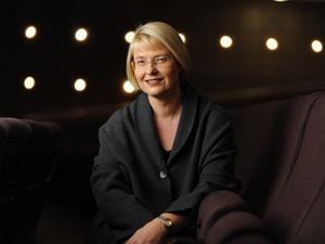Annette Radenheimer