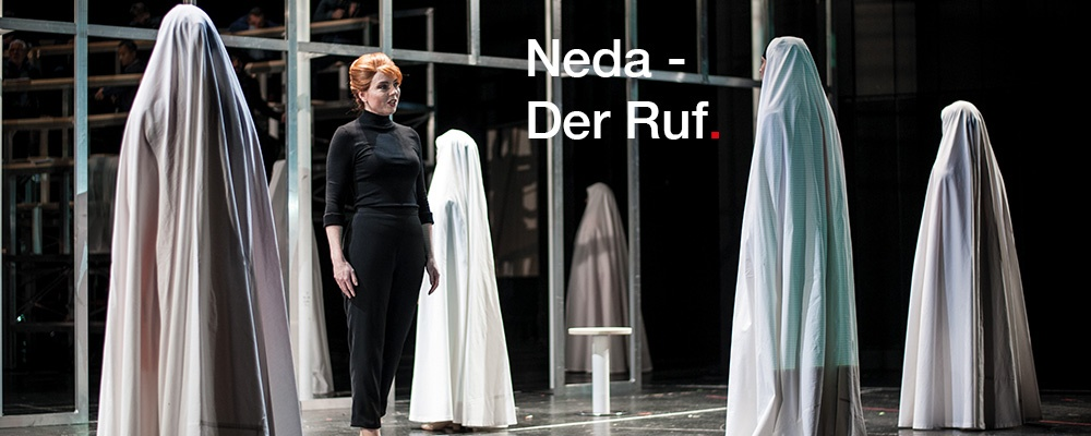 Neda_Slider