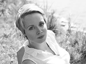 Anja Rüger