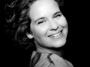Ruth Theresa Fiedler