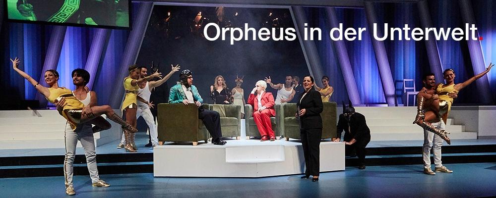 Orpheus_Slider