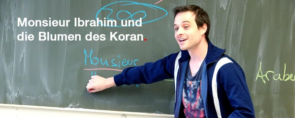 MonsieurIbrahim_Slider