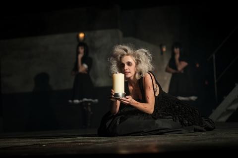 Macbeth_04