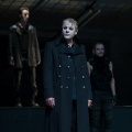 Macbeth_09