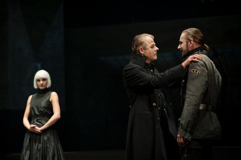 Macbeth_05