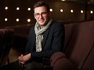 Gerhard Polifka