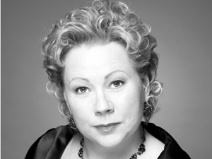 Sabine Hogrefe