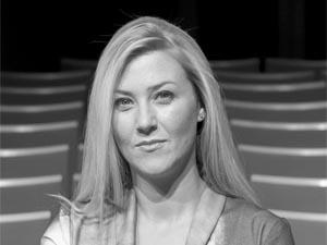 Susanne Langbein