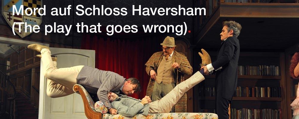 Mord auf Schloss Haversham_Slider