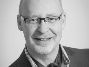 Johannes Reitmeier
