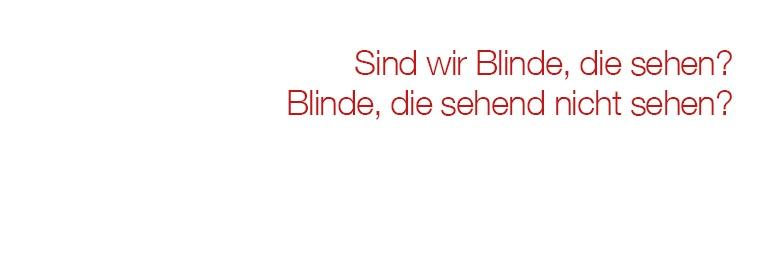 Stueckseite_Teaser_Die Stadt der Blinden