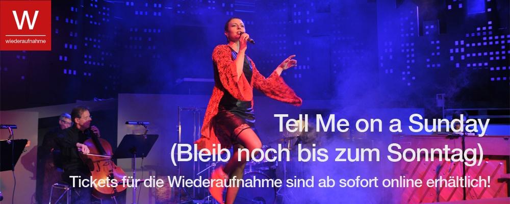 Tell Me_Startseite_Slider-Wiederaufnahme