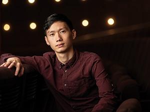 Yan Jun Chin