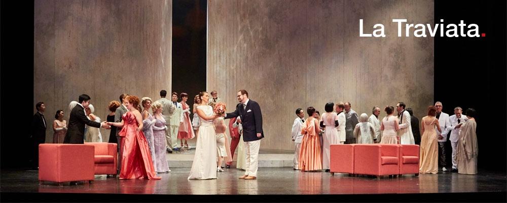 La Traviata_Slider_Startseite