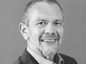 Jürgen Linn