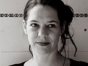 Katharina Ramser