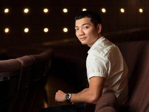 Hong Hoang Anh Ta