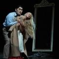 La Traviata_Teaser_Startseite