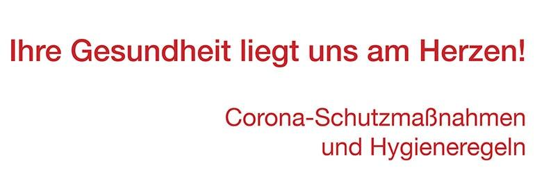 Corona-Infos_Teaser