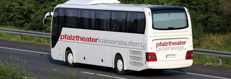 Unterwegs_Busmontage