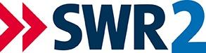 SWR 2