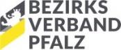 Logo_BVP
